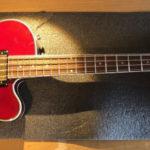 Epiphone Bass