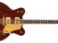 Gretsch Country Classic G6122-1962