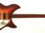 Rickenbacker 1998PT