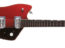 Gretsch Billy Bo Jupiter Thunderbird