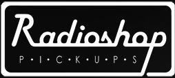 Radioshop Pickups